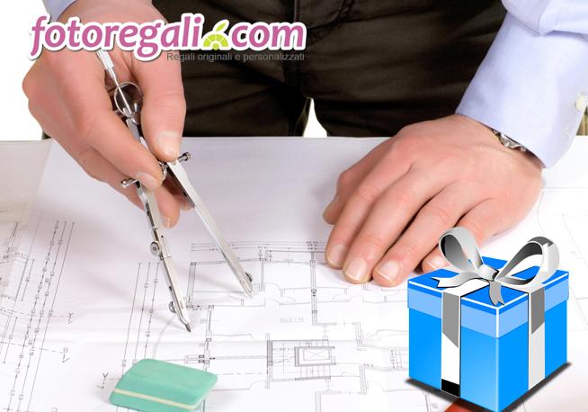 Montaggio Architettura