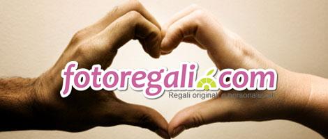 Fotoregali.com emozionare con le fotografie