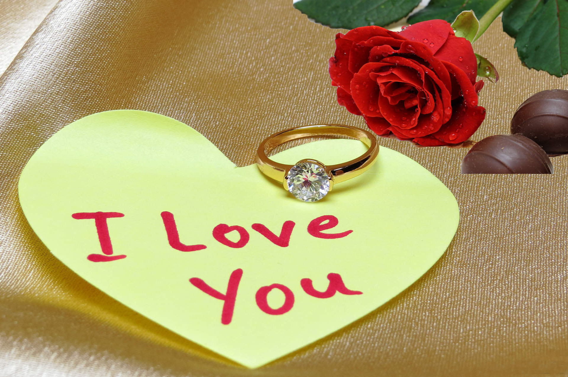 Eccezionale cosa regalare anniversario matrimonio 40 anni TI21