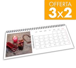 offerta calendari