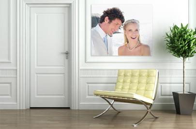 tela-personalizzata-con-foto-matrimonio