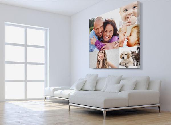 pannelli-collage-personalizzatiBig1