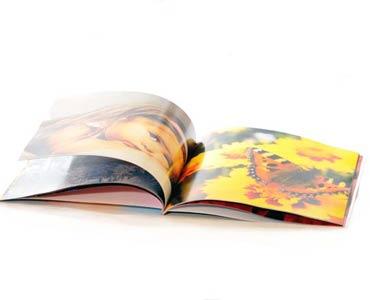 Foto-libro-personalizzato-basic7