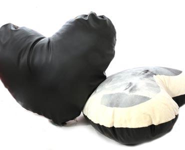 cuscino-cuore-elite05