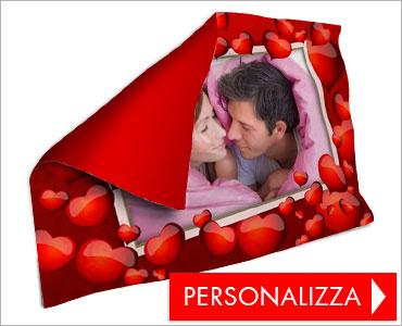 coperta-valentine2