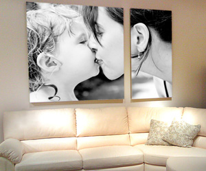 canvas-pannelli-2-300