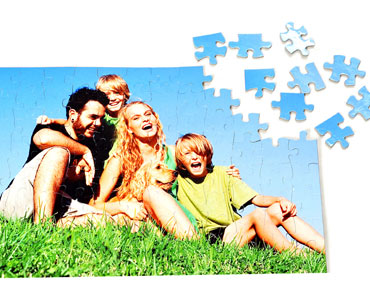 fotopuzzle-rettangolo14