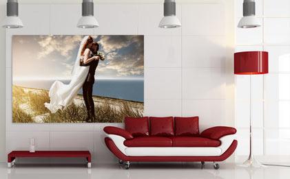 tela-canvas-personalizzata-con-foto1