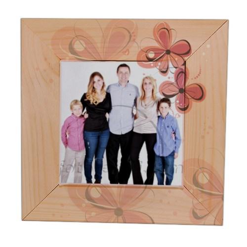 foto da stampare