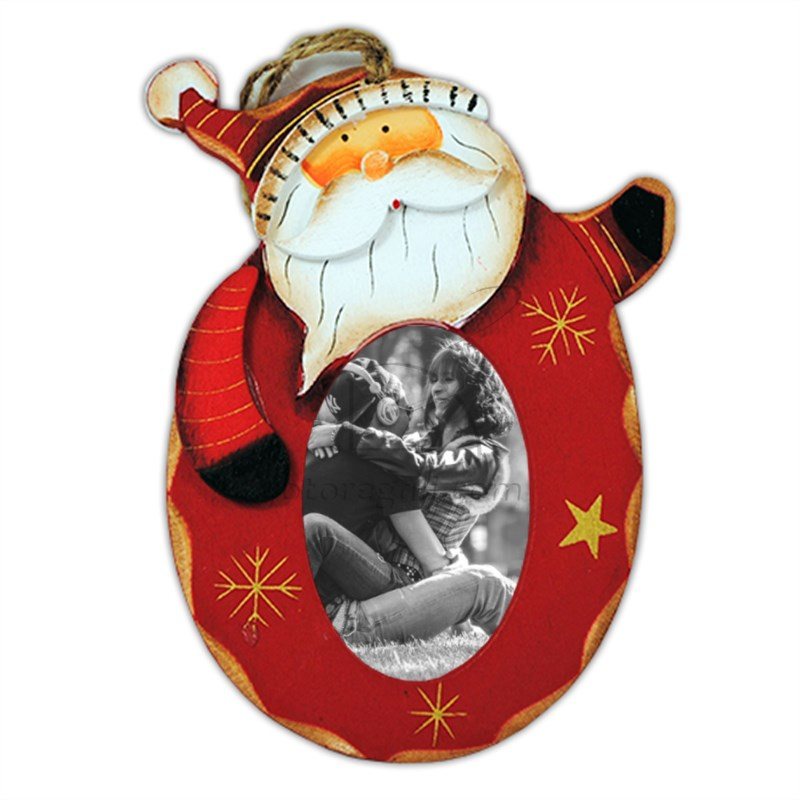 addobbi natalizi per natale