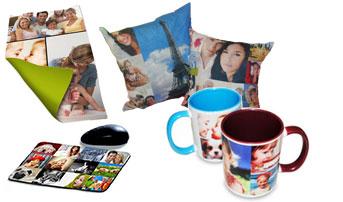 lavorazioni collage per i ricordi piu cari tra amiche