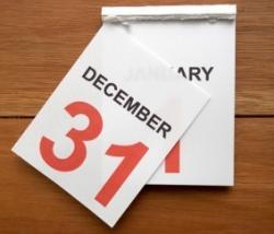 31_dicembre