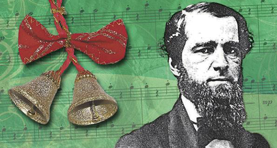 James Pierpont - Jingle bells