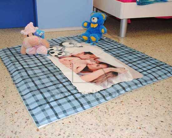 tappeto-giochi