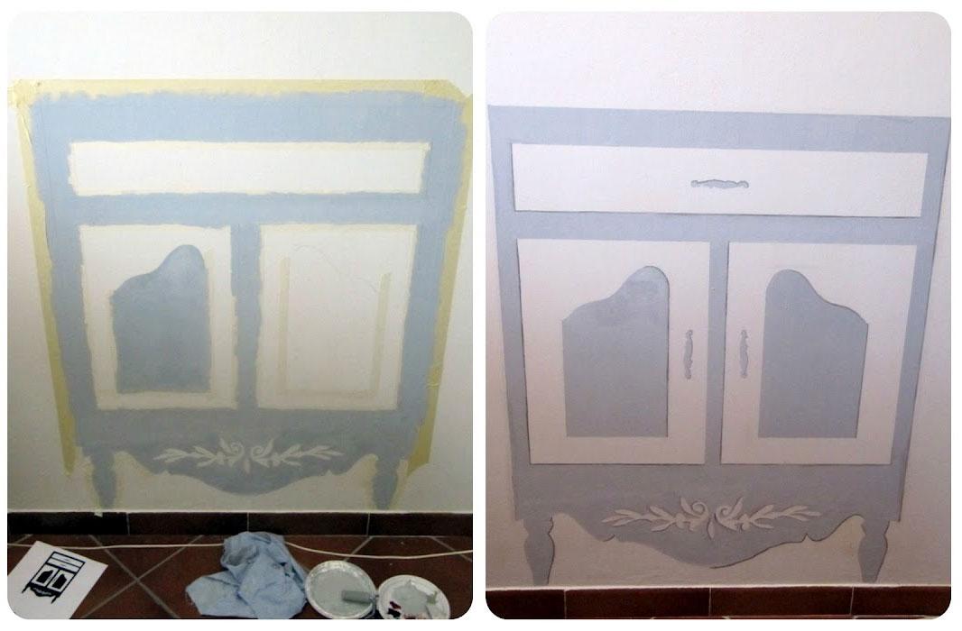disegno-mobili-parete
