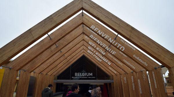1430686137_Padiglione-Belgio-600x335