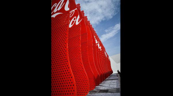 1430686173_Padiglione-Coca-Cola-600x335