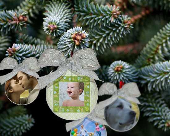 Addobbi Natalizi Naturali.Addobbi E Decorazioni Per Natale Fai Da Te Fotoregali Com